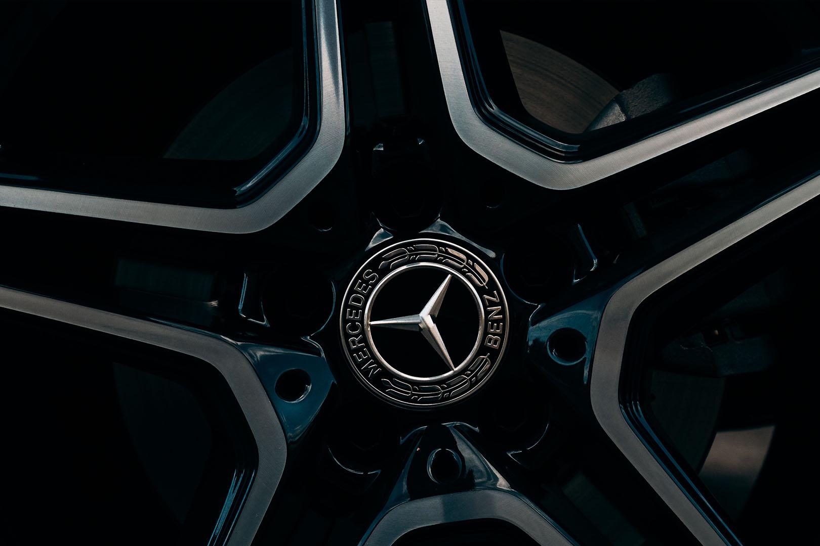 Mercedes_jante