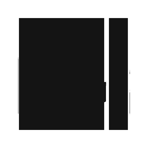 elwing_b-1