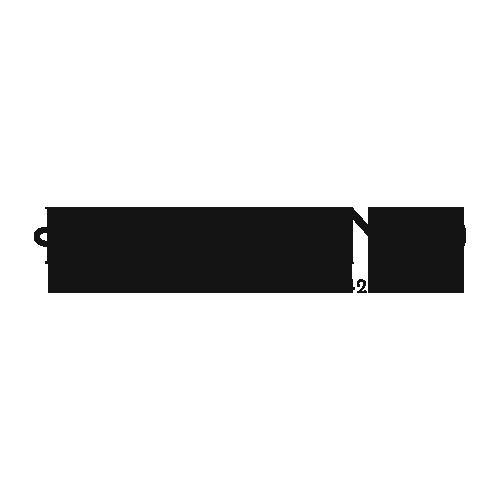haviland_b