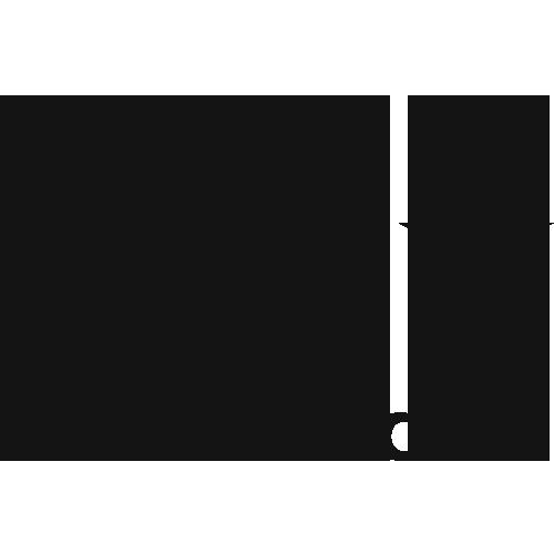 tarneaud_b