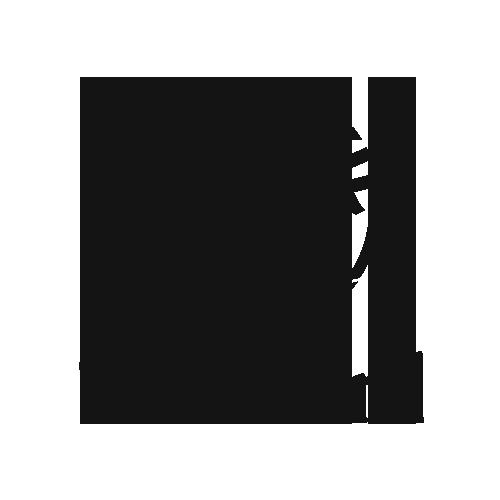 timberland_b