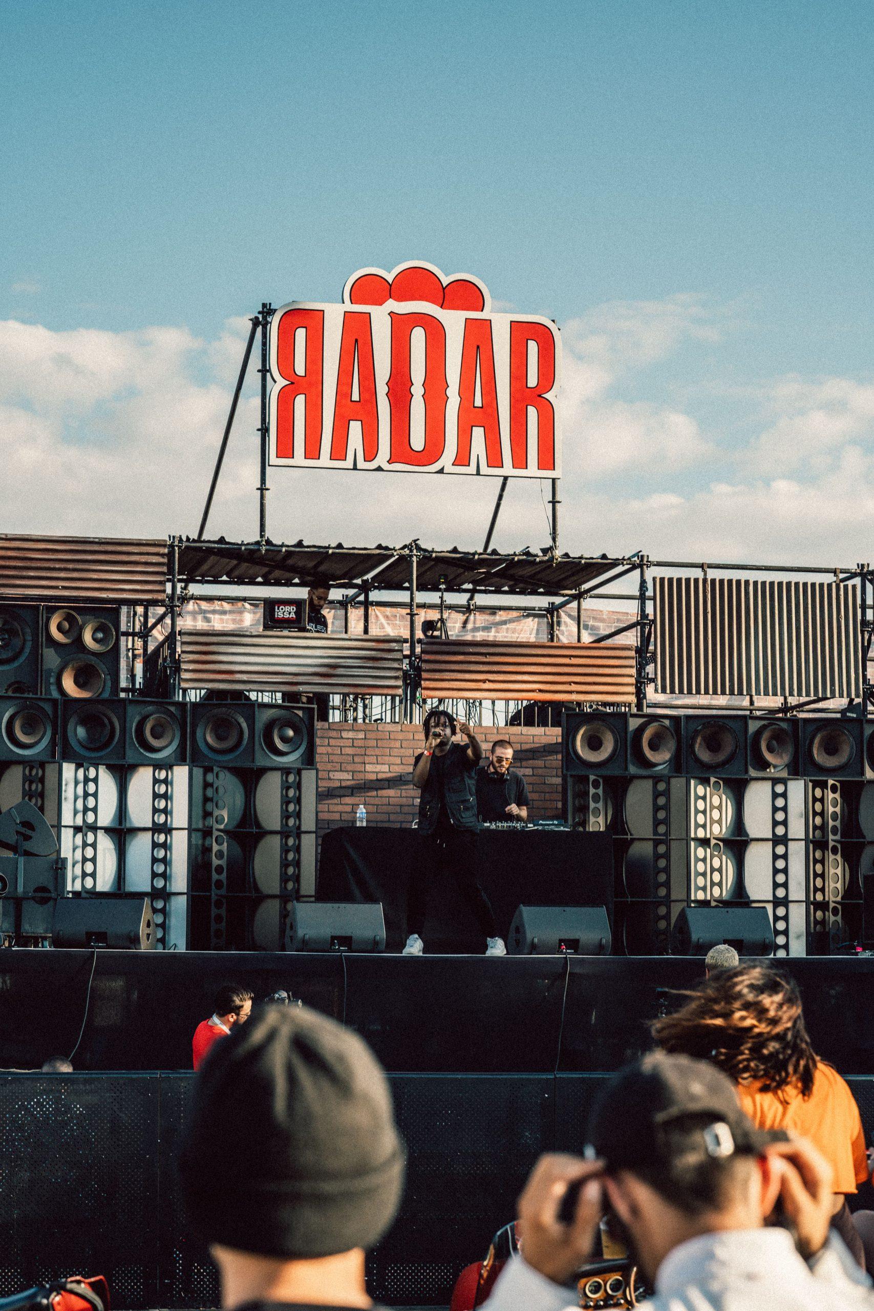 RADAR-9-min